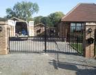 brunswick-kennel-gate1