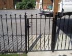 brunswick-kennel-ped-gate
