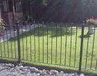brunswick-kennel-railing1