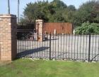 brunswick-kennel-railing2