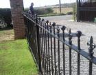 brunswick-kennel-railing3